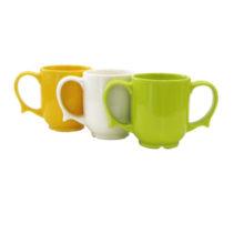 Cups Mugs & Beakers