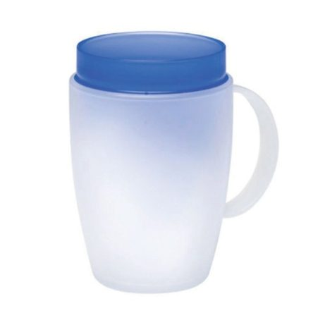 ThermoSafe Mug