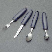 Newstead Cutlery