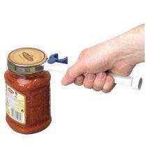 Jar & Bottle Openers