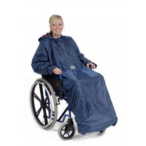 Wheely-Mac-Sleeved-e1396394883861-200×300