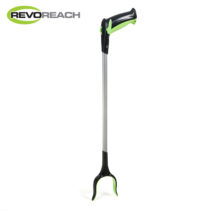Revo Reach Grip Lock