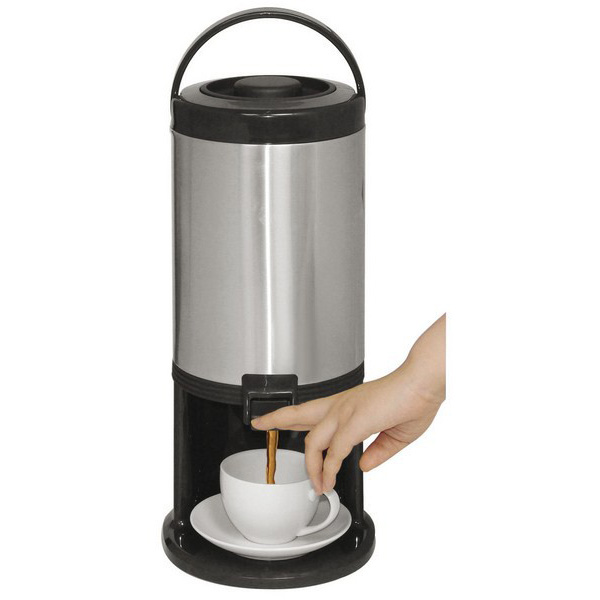 3 Litre Airpot Dispenser