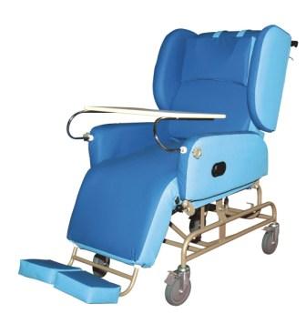 Air Pressure Relief Chair