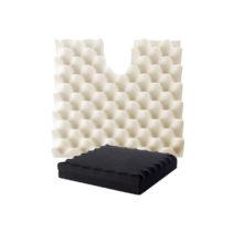 Coccyx Sero Pressure Cushion