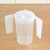 Feeder Cup with Twin Handles