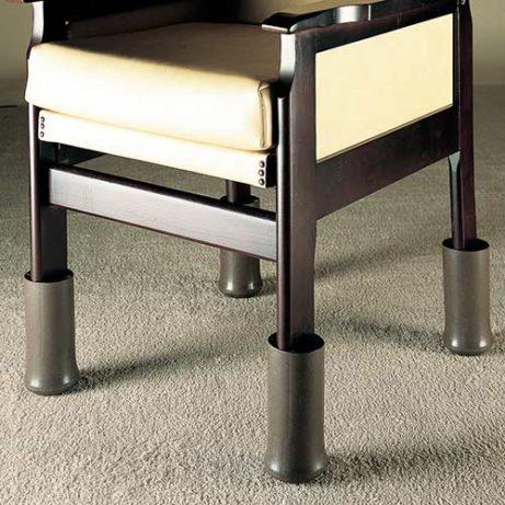 Leg-X Chair Raisers