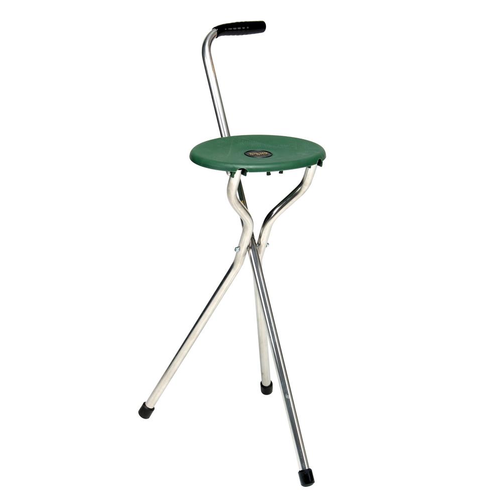 Linden Trio Stick Seat