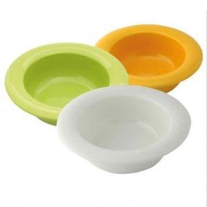 Wade Dignity Ceramic Bowl