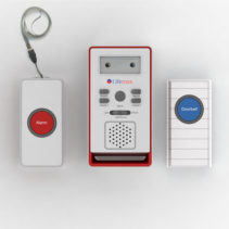 Safety Alarms
