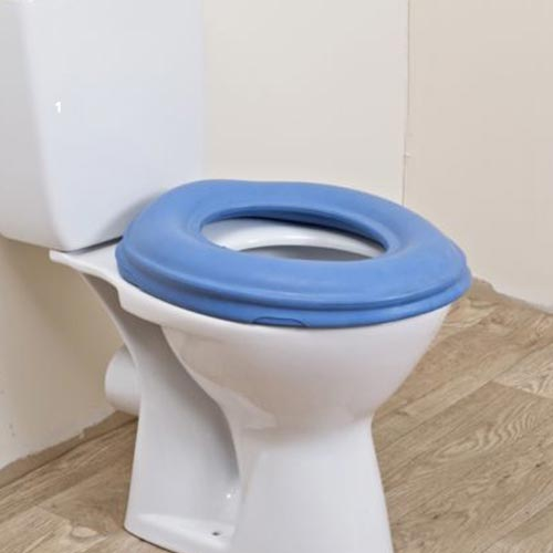 toilet seat covers uk. VAT  Add to cart Inflatable Toilet Seat Raised Seats For Disabled Elderly Wigan