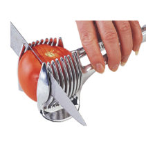 Kitchen Slicer Helper