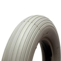 Rib Tyres 260 x 85mm