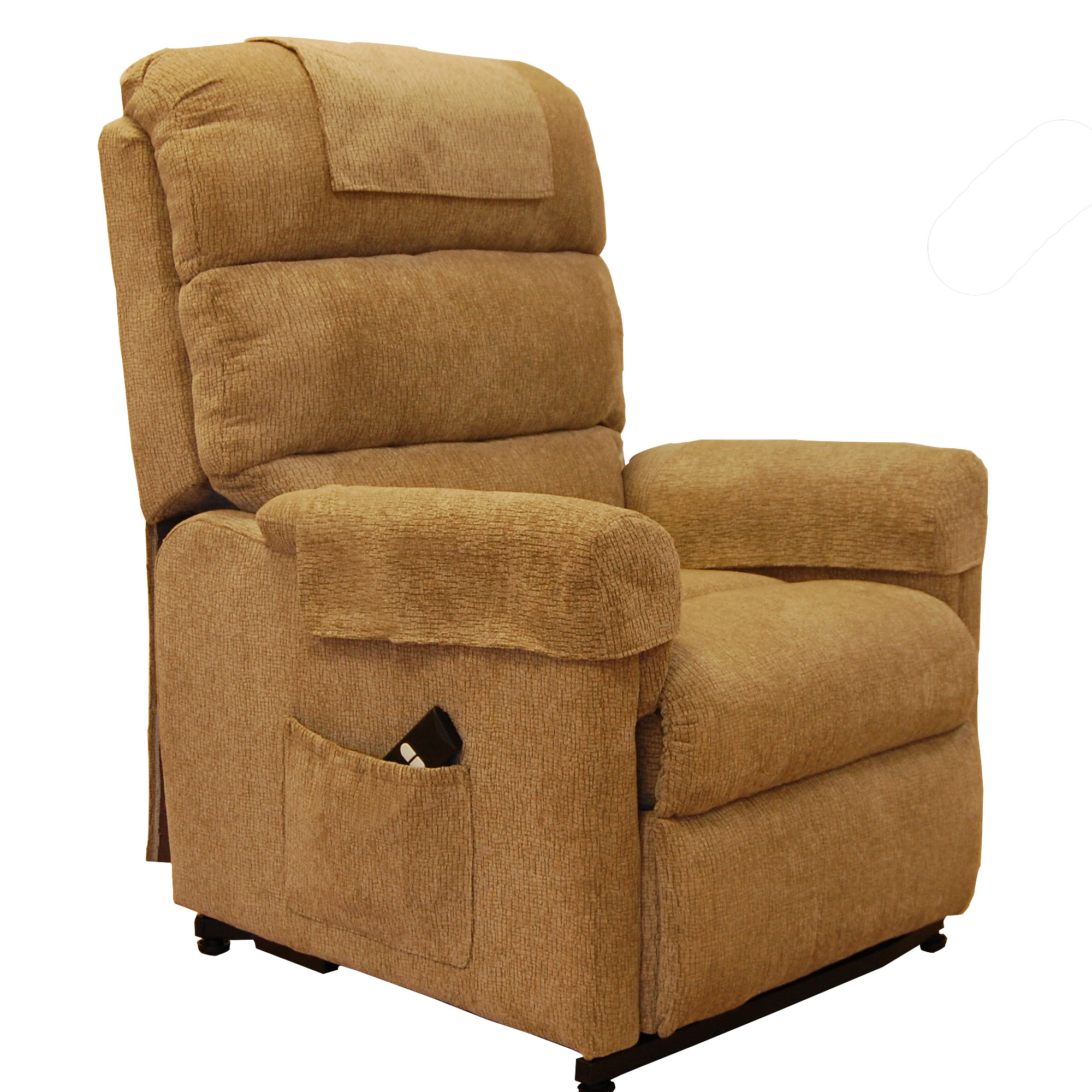 home products item felicia width recliner petiteswivel best recliners trim threshold height rocker petite swivel furnishings