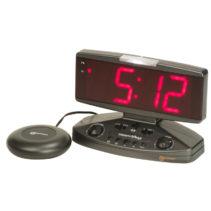 Wake'n'Shake Alarm Clock