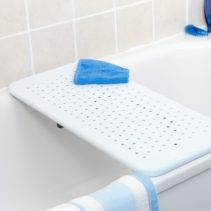 Bath & Shower Boards