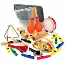 Basic Music Kit