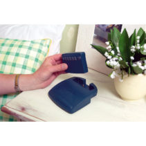 Care Call Vibrator Pager Charger