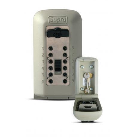 Supra C500 Keysafe ™