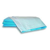 Community Bed Pads