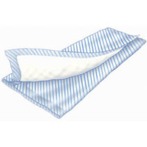 Disposable Bedpads