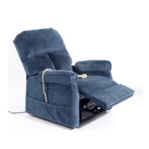 LC101-Rise Recline Lift Chair