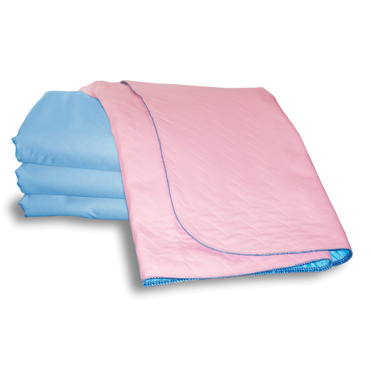 Sonoma Bedpads