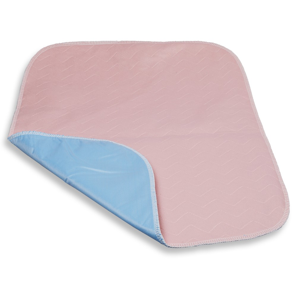 Sonoma Chairpads