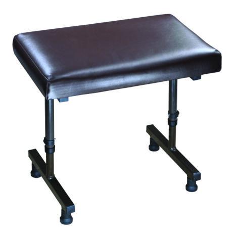 Beaumont Leg Rest