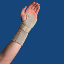 Thermal Supports & Pain Relief