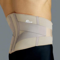 Thermoskin® Lumbar Support