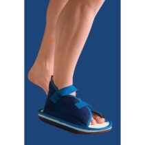Thermoskin® Plaster Shoe