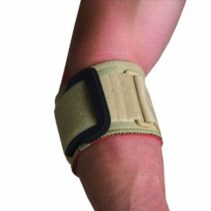 Thermoskin® Tennis Elbow Strap with Pad