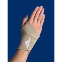Thermoskin® Universal Wrist Wrap