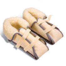 Hospital Boots