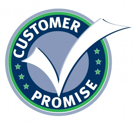 customer-promise-logo