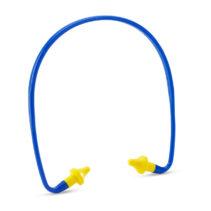 BeeSwift Banded Ear Plugs