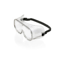 BeeSwift Anti-Mist Goggles