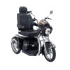 Easy Rider Scooter