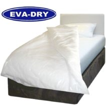 Eva-Dry Duvet Covers