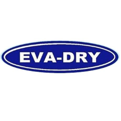 Eva-Dry Logo