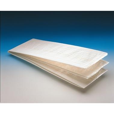 Tena Hygiene Sheets