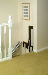 Stairlifts in Wigan